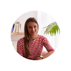Laura-Barthoux-designer-graphique